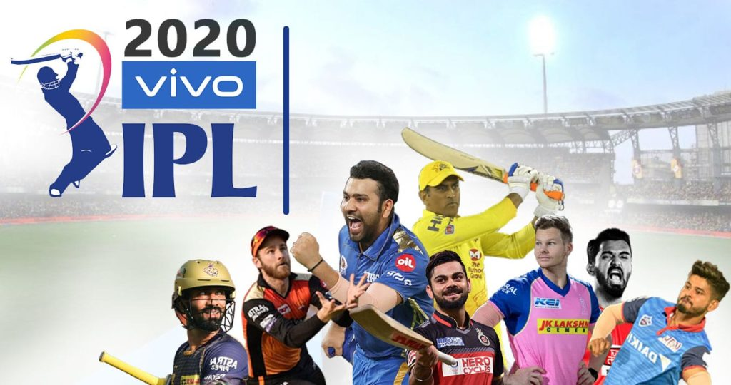 IPL Top sport league in the world