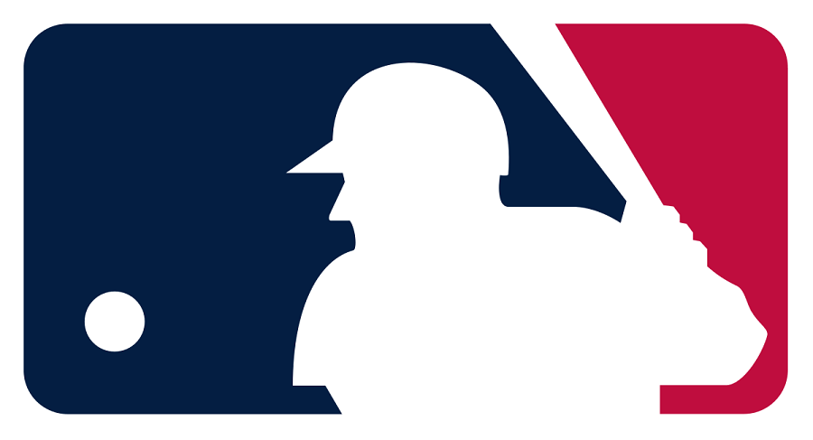 MLB World Top Sport league