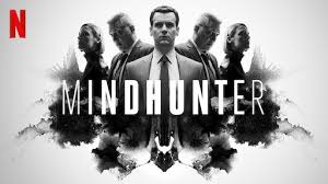 Mindhunter Best Web series