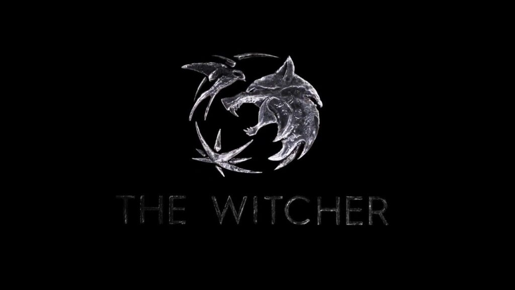 Witcher Blood origin