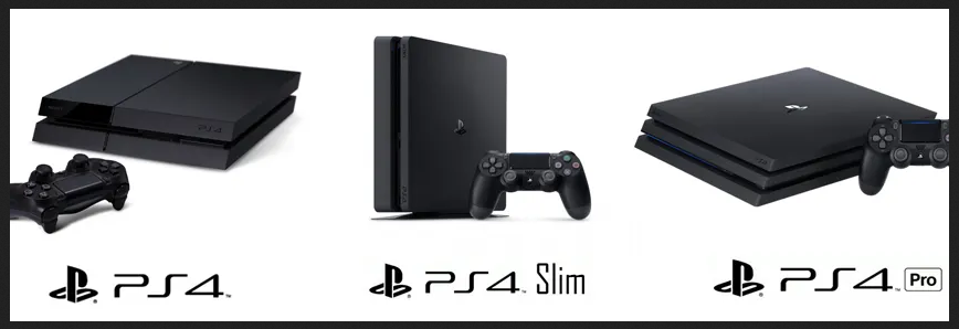 PS5 Lifespan