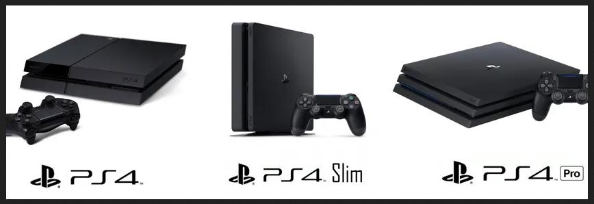 PS5 Lifespan